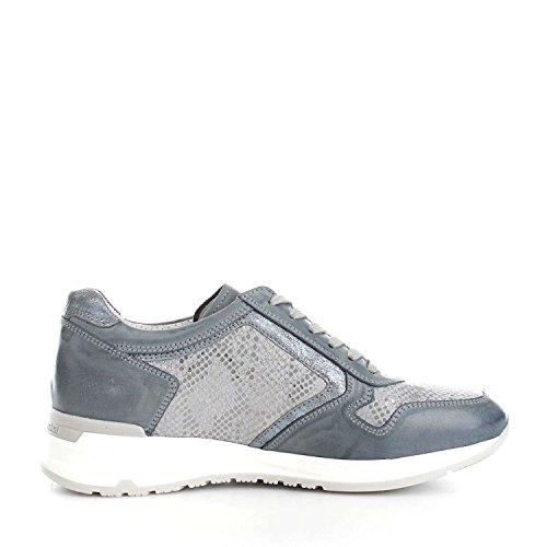 Preto Jardins Frau P717040d 36 Sneaker HHYrxf
