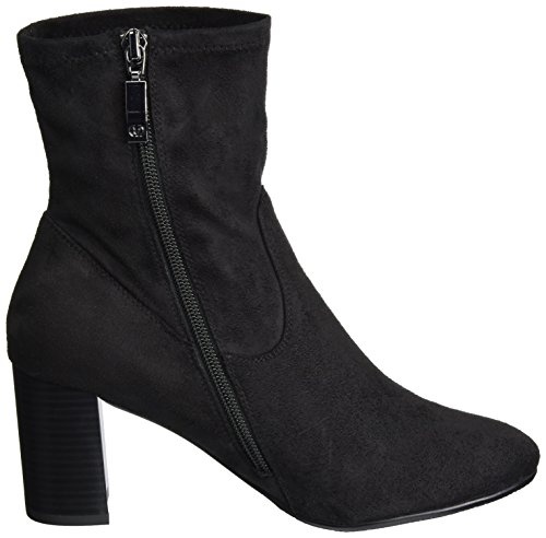 Gerry Weaver Ladies Amelie 06 Boots Nero (nero (100))