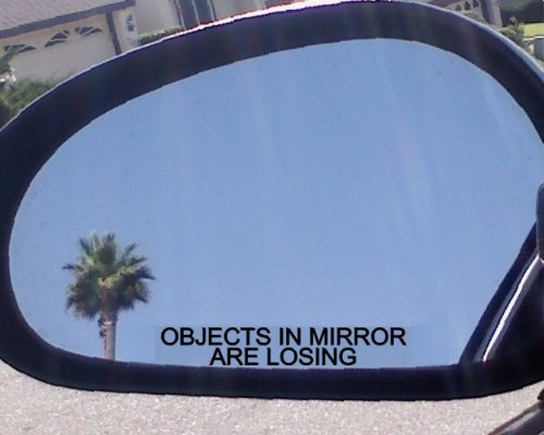 2-mirror-decals-objects-in-mirror-are-losing-for-volvo-xc-v-s-c-30-40-50-60-70-80-90-turbo-240-740-8