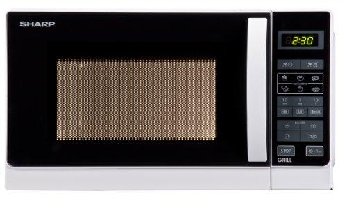 Bomann Kühlschrank Seriennummer : Referenz für das beste haus zeug mikrowelle kühlschrank