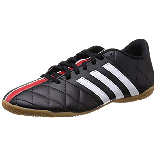 adidas 11questra in, Chaussures Multisport Indoor Homme