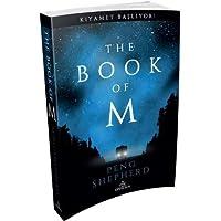 The Book of M - Kıyamet Başlıyor!