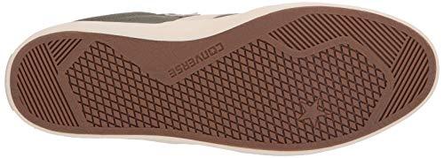 Converse-Mens-Unisex-Courtlandt-Canvas-Low-Top-Sneaker
