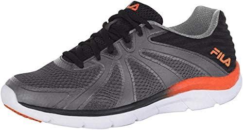 New Balance Men s Fresh Foam Vongo Stability Running Shoe