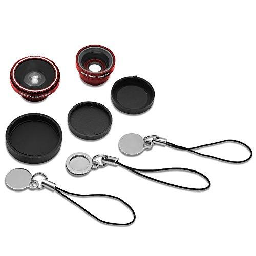 Aduro Universal Magnetic Detachable Smartphones