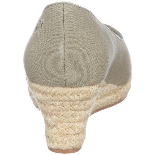 Flip Flop Flippa Classic Women's Half Shoe Green/Cactus buy cheap pre order cheap price wholesale price rCCwuOw