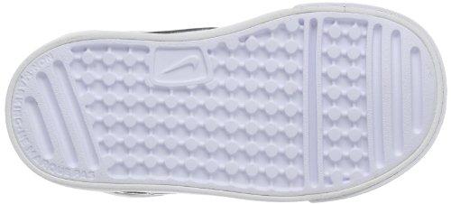 Nike Flex Experience Run Roze / Zwarte Dames Hardloopschoenen Black / Sail