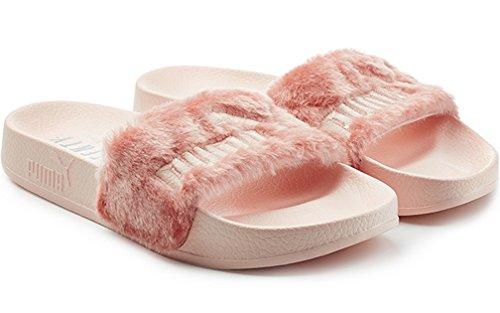 Nike - Zapatillas de running para mujer 0LG6S6HN9K20
