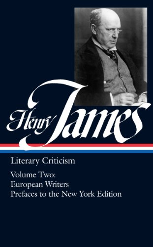 james agee library of america - 6