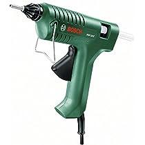 Bosch PKP 18 E Pistola Incollatrice