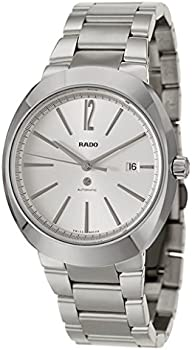 Rado R15329103 D-Star Men's Automatic Watch