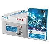Business 4200 Copy/Print Paper, 92 Bright, 20lb, Legal, White, 5000 Shts/Ctn, Sold as 10 Ream