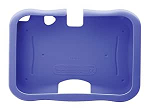Storio 3S - Blue protective case