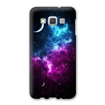 case carcasa Samsung Galaxy A3 A300 Espace Univers Galaxie ...