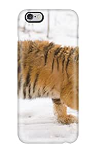 5974465K88394488 Case Cover For Iphone 6 Plus/ Awesome Phone Case