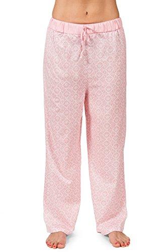 Prime Sleepwear printed Women Pajama