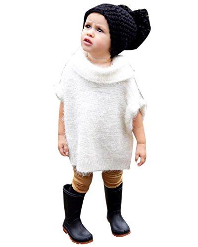 vicbovo-toddler-baby-girls-fashion-turtleneck-sweater-poncho-shawl-winter-warm-cloak-coat-for-1-3y-w