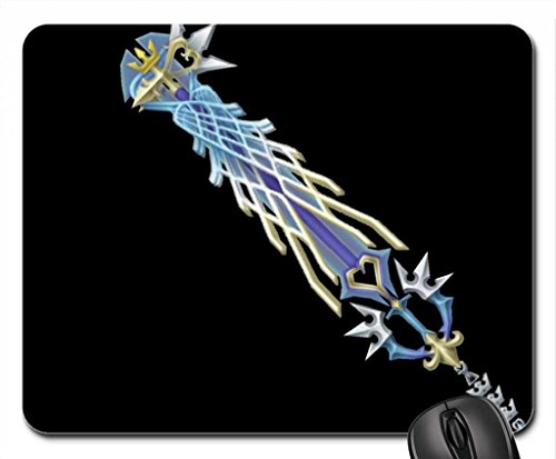 Ultima Weapon Mouse Pad, Mousepad