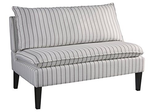 Signature Design by Ashley A3000112 Arrowrock Accent Bench ()