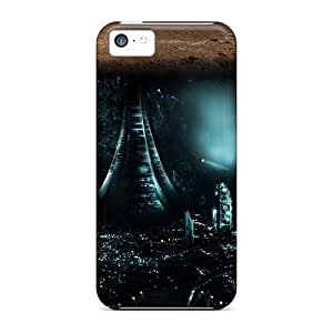 MEIMEILastMemory Case Cover For iphone 6 plus 5.5 inch Ultra SFBFDGR Case CoverMEIMEI