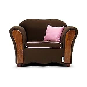Amazon.com: keet Homey VIP orgánico silla: Baby