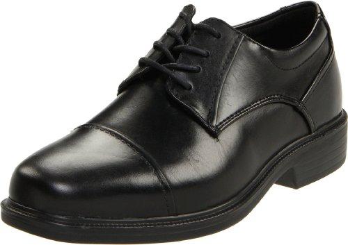- Giorgio Brutini Men's 660611 Oxford,Black,15 D US