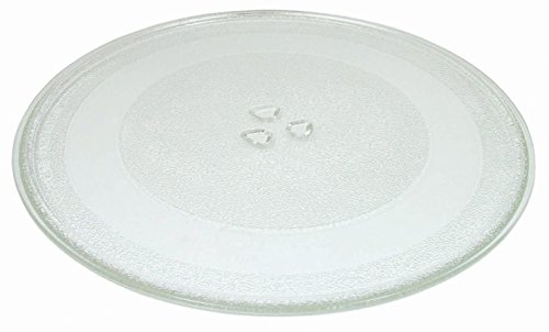 135-or-345mm-microwave-glass-turntable-plate-cookworks-microwave-ovens