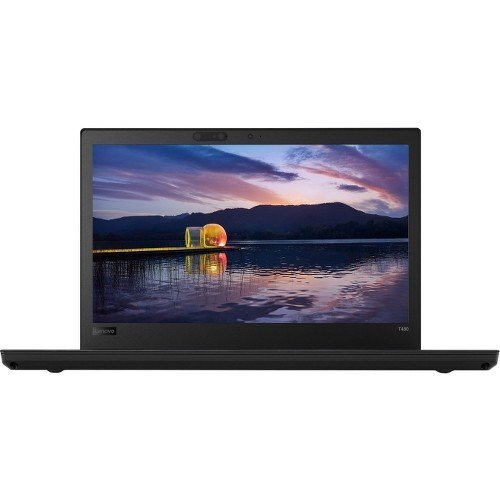 新作からSALEアイテム等お得な商品満載 Lenovo 20L50018US ThinkPad T480 20L50018US 14 LCD DDR4 16 Notebook - Intel Core i7 (8th Gen) i7-8650U Quad-core (4 Core) 1.90 GHz - 16 GB DDR4 SDRAM - 512 GB SSD - Windows 10 Pro 64-bit (English) - 1920 x 1080 - I [並行輸入品] B07HRPPW5Q, 松山市:10f9cba2 --- svecha37.ru