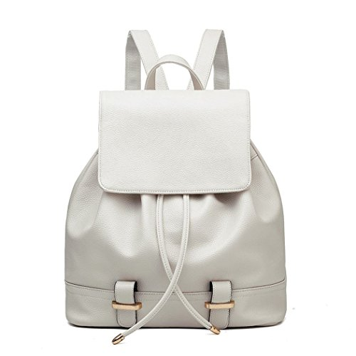 VINICIO Women's Preppy Style Fashionable Classical Backpack Travelling - Zoe Rachel Style Fashion