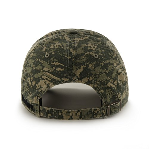 quality design 1e5d1 89ea3 Pittsburgh Steelers Digital Camouflage Hat