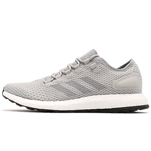 Grey GREY MID Men Two Pureboost TWO Grey Clima Two GREY TWO GREY MID Adidas China Grey w4qI7OqC