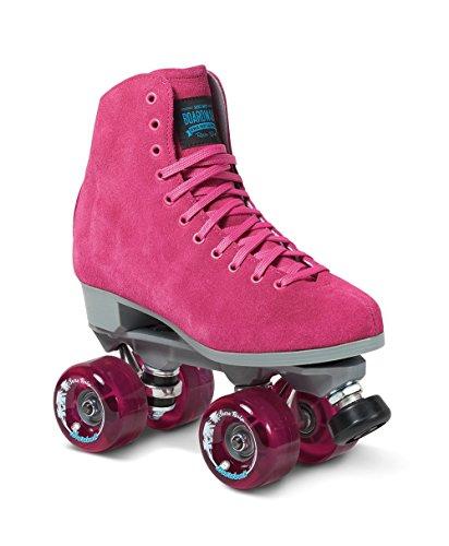 Sure Grip Quad Skates - 5