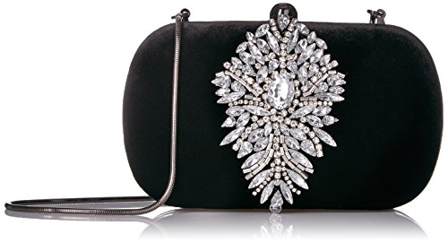 Badgley Mischka Aurora2 by Badgley Mischka
