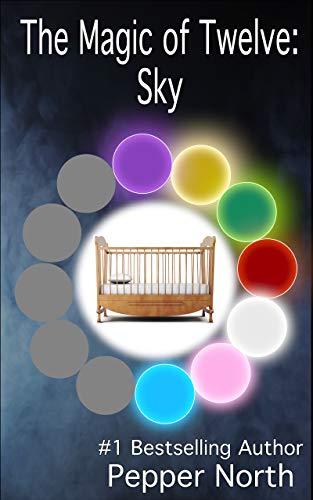 Pdf Literature The Magic of Twelve: Sky