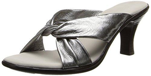 onex-womens-modest-dress-sandal-pewter-10-m-us