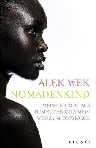 nomadenkind-meine-flucht-aus-dem-sudan-und-mein-weg-zum-topmodel