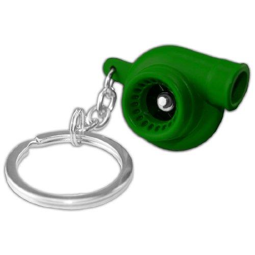 mitsubishi 3000gt key chain - 5