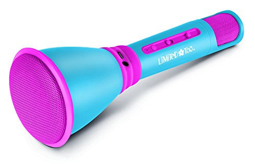 limited-too-lbt502blpk-wireless-microphone-bluetooth-speaker-sing-along-with-you-favorite-music-blue