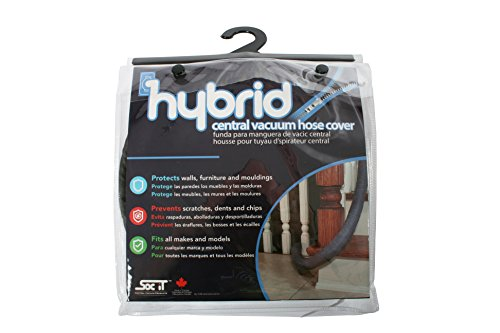 zippered hose cover - 5