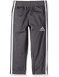 Boys' Tapered Trainer Pant