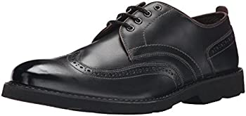 Up to 45% off Florsheim Men's Shoes