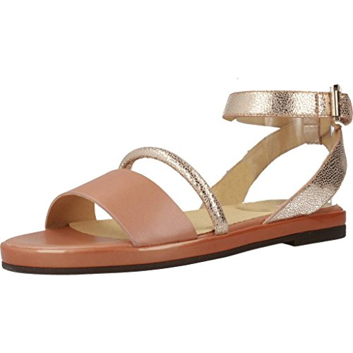 Kolleen Mujer Rosa Chanclas Y Color Geox Sandalias Modelo Para Rosa Geox Mujer D Marca Fw7qcRSc