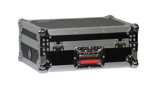 Gator G-TOUR CD 2000 Case to Fit Pioneer CDJ-2000 and Other Similar (Gemini Digital Cd Player)