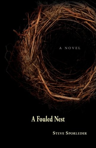 Download A Fouled Nest pdf epub