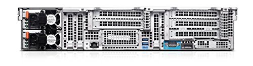 Lenovo ThinkServer RD650 70DR000RUX Server product image