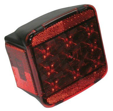 Peterson Led Tail Lights in US - 8