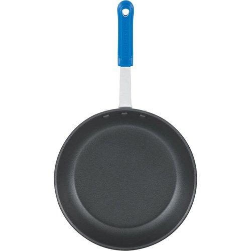 Vollrath (Z4010) 10'' Wear-Ever CeramiGuard II Fry Pan w/ Handle