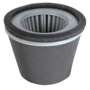 Sandpro Wisconsin Engine Tractor Air Filter Part No: A-B1AF111 14 WI-280 7038 EY2343260407 234-32604-07 2343260407