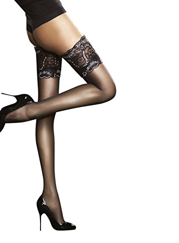 Fiore Sandrine Deep Lace Hold product image