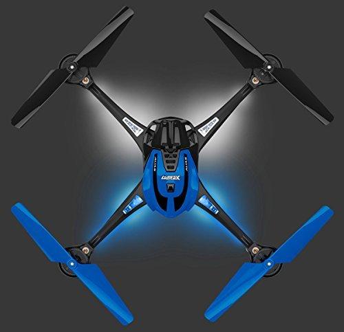6608BL-Traxxas-LaTrax-Alias-Quad-Rotor-Helicopter-Blue